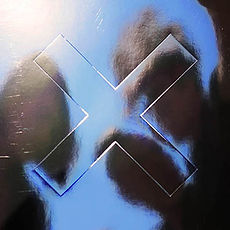 I See You, The xx album