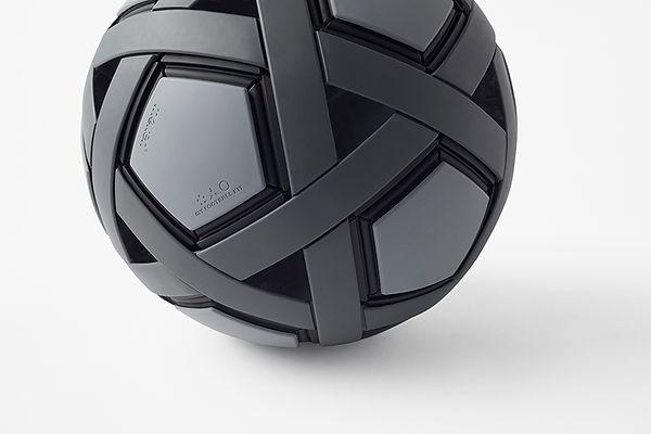 my_football_kit09_akihiro_yoshida.jpg
