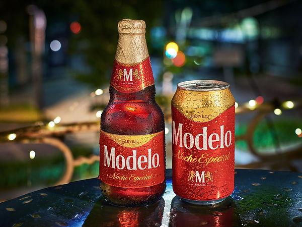 Modelo Noche Especial1.jpg