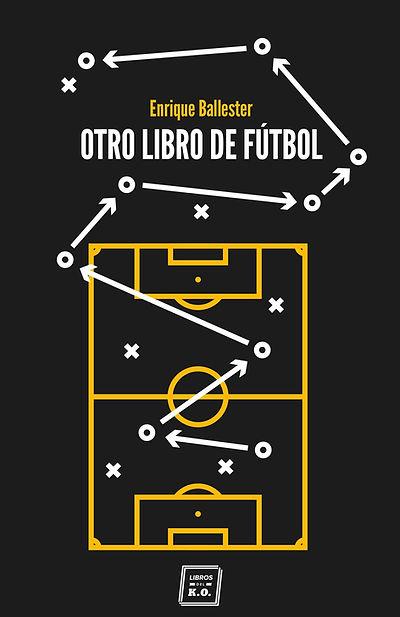 Portada_Otrolibrodefutbol.jpg