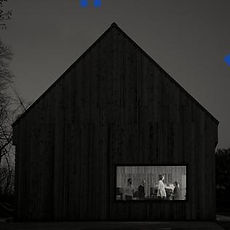 Sleep Well Beast, The National album