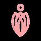logo-icon-pink.png