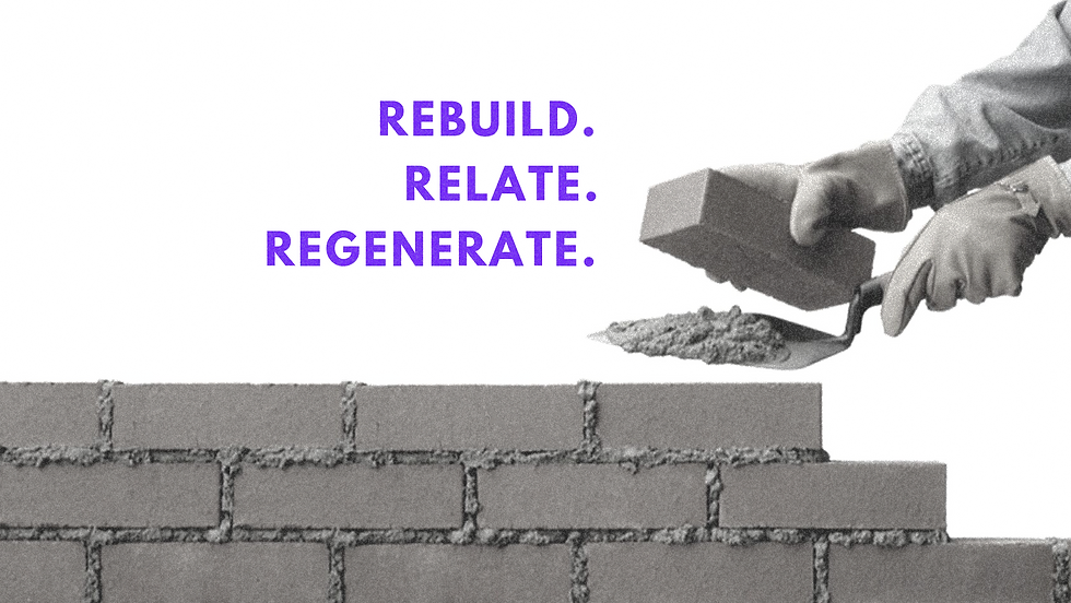 Rebuild relate regenerate3_edited.png