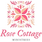 Rose Cottage Ministries logo.png