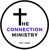 The Connection Ministry.PNG