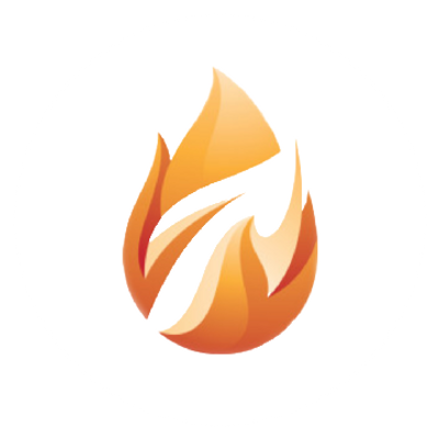 flame logo white circle.png
