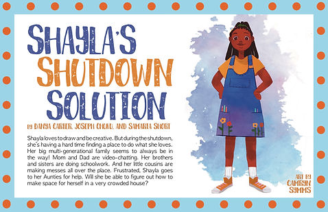 Shayla's Shutdown Solution.jpg