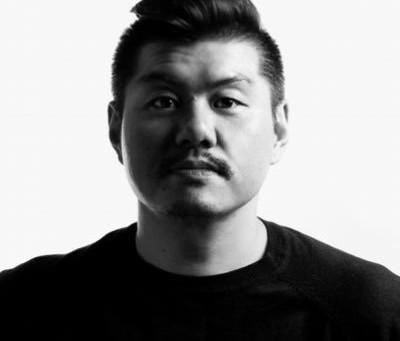 #AlwaysThere: Jefferson Liu