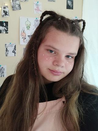 Aryna Zhaulakova photo Young Artist July 2021 - Copy.jpg