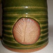 Meduxnekeag Mug
