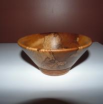 Dale Slipp bowl1 for video.JPG