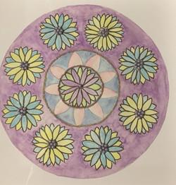 Haylee Boone artwork1 Mandella November