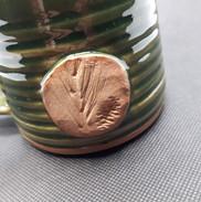 Meduxnekeag Medallion #1