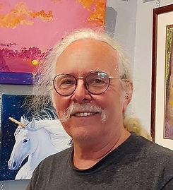 Len Sherman photo cropped.jpg