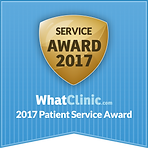 what-clinic-award-300x300.png