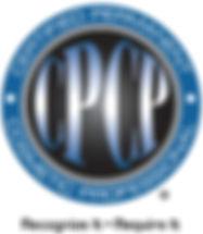 cpcp_logo.jpg