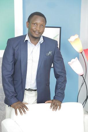Dr Peter Biribwa.jpg