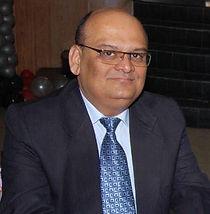 Kishor Bijani.JPG