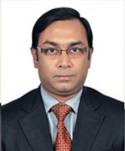 Arunabha Das.jfif