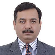 Rajeev Bansal.jfif