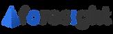 Hi-Res Logo.png