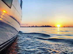 Boston Sails
