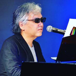 Shizuma & Piano