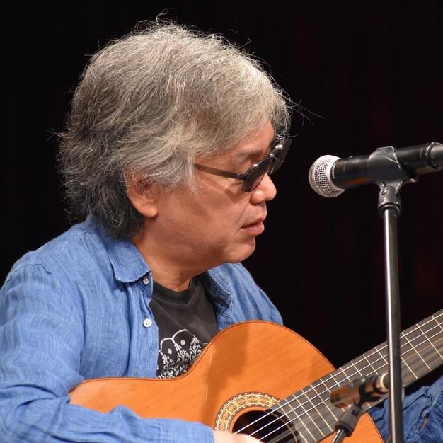 Shizuma_guitar2