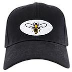 2020-11-01 09_33_08-Baseball Hat _ NW Di