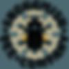 Snohomish Bee Company