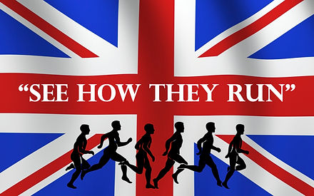 See How Thyey Run.jpg