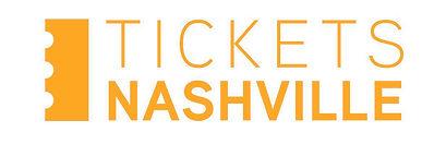 TicketsNashville_thumbnail.jpg