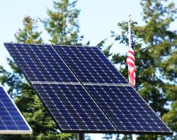 Soleeva-Solar-Panel-4.jpg