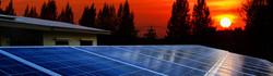 Soleeva-Solar-Panel-3.jpg