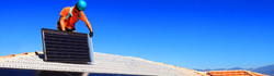 Soleeva-Solar-Panel-2.jpg