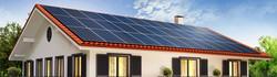 Soleeva-Solar-Panel-1.jpg