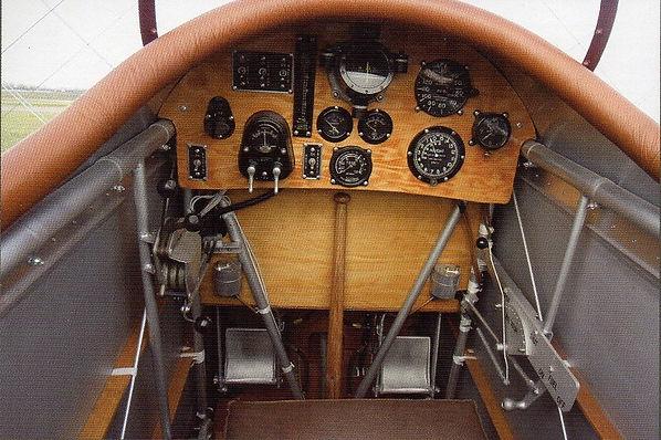 DH4 cockpit.jpg