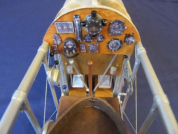 Cockpit reduced.jpg