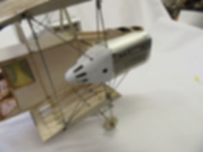 engine rear fitted.jpg