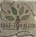 tree of life cog7