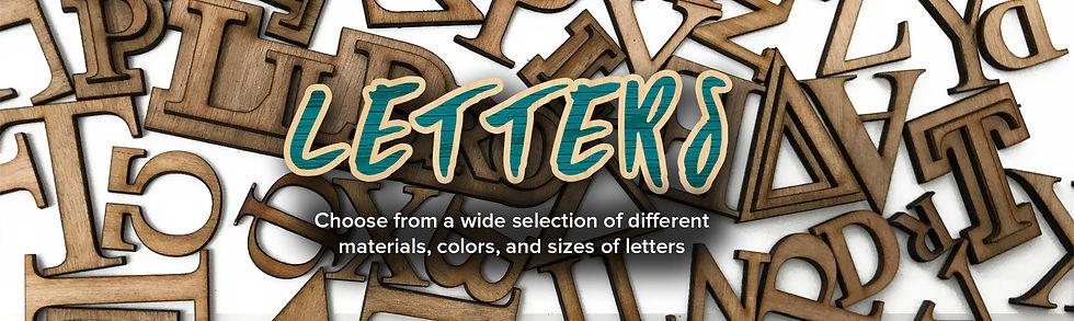 Letters Banner.jpg