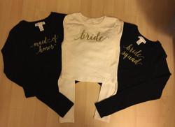 weding-bride-squad-shirts-2