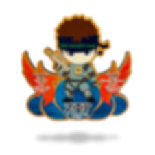 Hero-CustomPaddle-1.jpg