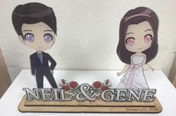 wedding-bride-groom-anime-gift