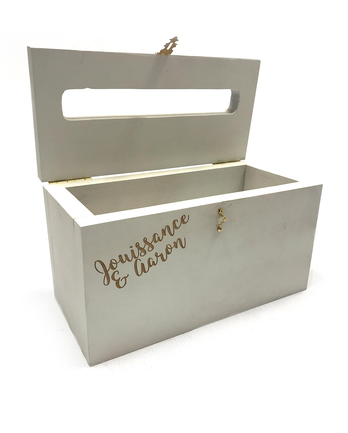 wedding-money-box-2