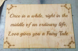 wedding-wooden-engraved-sign