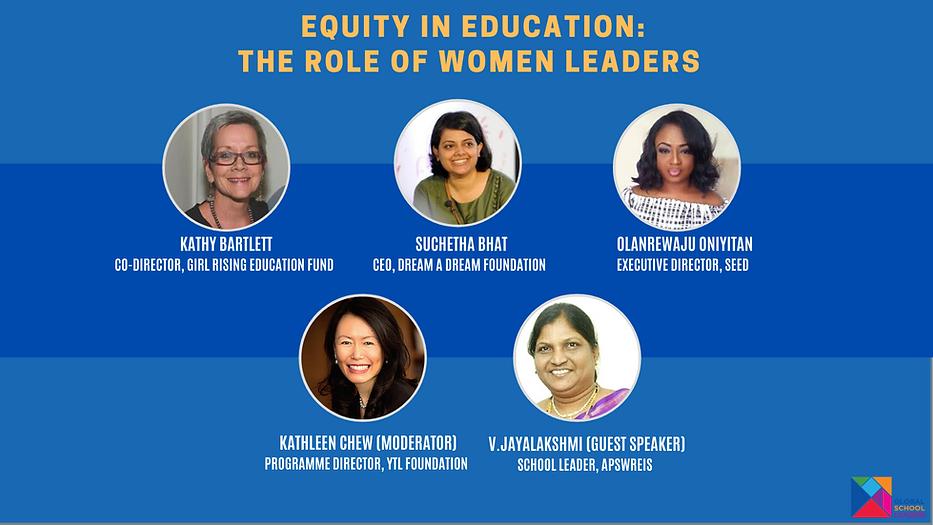 WOMEN IN EDUCATION LEADERSHIP (1) copy 2