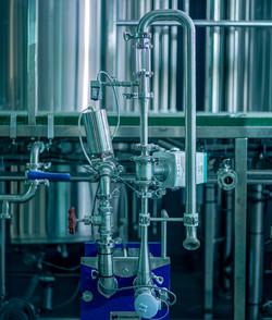 GP Brewing Co. Construction-4.jpg