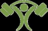 Logo Trans PNG.png