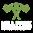 Trans Logo White.png
